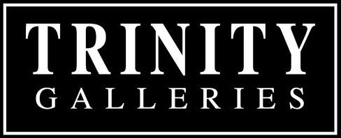 Trinity Galleries | Fine Art Gallery in Saint John, NB, Canada