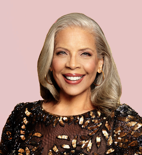 """Patti Austin - Patti Austin's keen interest in being a total entertainer started when she stepped onto the stage of the world-famous Apollo Theater at the age of four. Patti was a bonafide recording artist in her teens, achieving her first chart success in 1969 with """"The Family Tree."""" During the 70s Patti was the undisputed"""