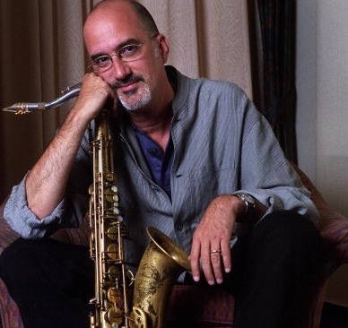 """About Michael Brecker - As a result of his stylistic and harmonic innovations, 15-time Grammy winner Michael Brecker is widely regarded as one of the most eminent saxophonists of the last 40 years and among the world's most studied contemporary instrumentalists in music schools today.Before the rise of his solo career, Michael was a co-founder of the seminal jazz-rock group Dreams, and co-leader of both Steps Ahead and the Brecker Brothers. He has recorded and performed with a Who's Who of jazz and pop giants, including Eric Clapton, Herbie Hancock, Steely Dan, George Benson, Quincy Jones, Joni Mitchell, Chet Baker, Parliament Funkadelic, Chick Corea, Frank Sinatra, John Lennon, Bruce Springsteen, Pat Metheny, Billy Joel, Frank Zappa, Paul Simon and James Taylor. The New York Times hailed Michael as, """"Among the most influential musicians in jazz since the 1960s."""" Jazziz magazine wrote: """"You'll find no better example of stylistic evolution than Michael Brecker, inarguably the most influential tenor stylist of the past 25 years.""""Michael Brecker passed away from MDS in January 2007. He could not find a matching donor. He was 57 years old."""