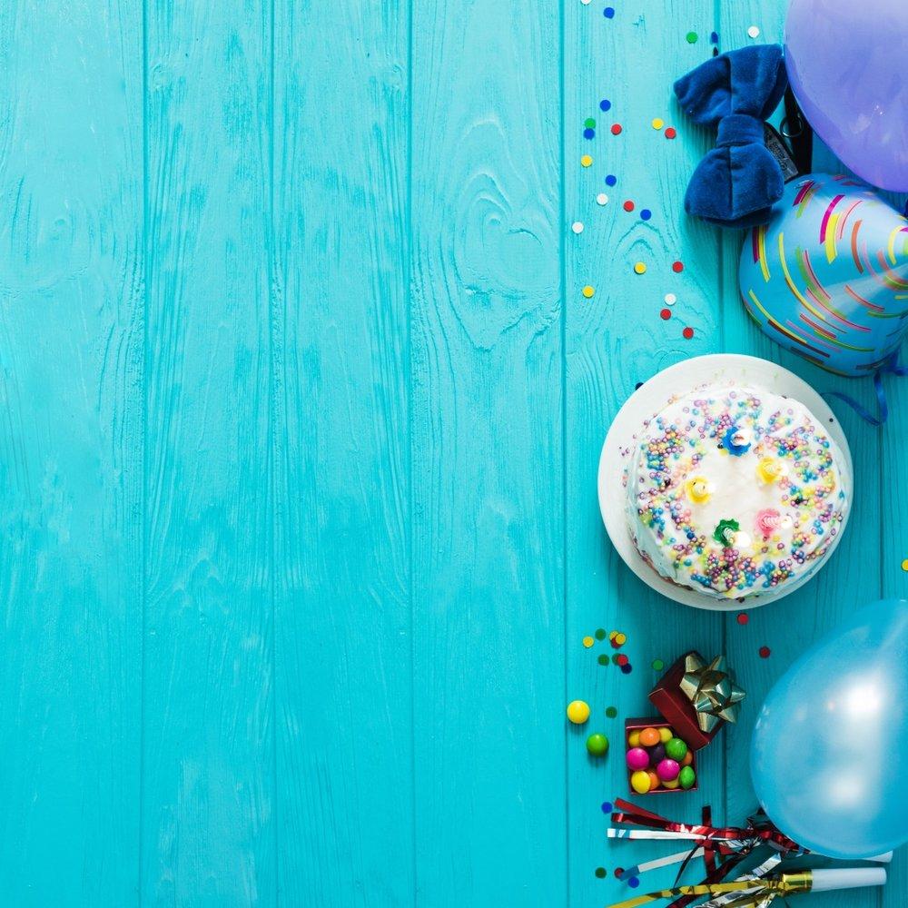 ORGANISER Un anniversaire, une babyshower, un enterrement de vie de jeune fille … - Vous souhaitez OBTENIR UN DEVIS ?