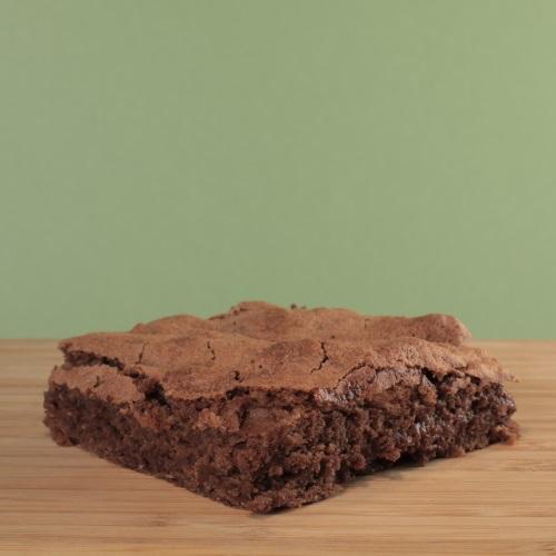 Brownie (20/24 parts) - 45€