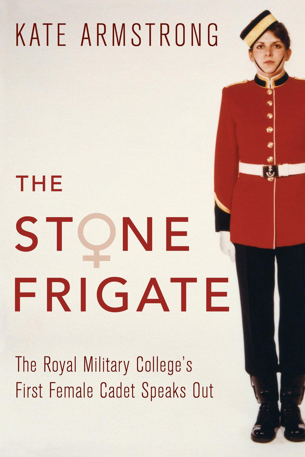 The+Stone+Frigate+Cover+Design+Final.jpg