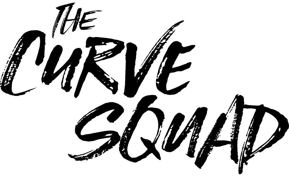 The Curve Squad.jpg