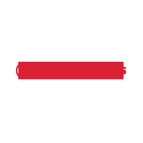 FootyAddicts logo.png