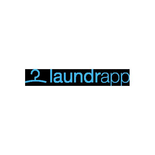 Laundrapp logo.png