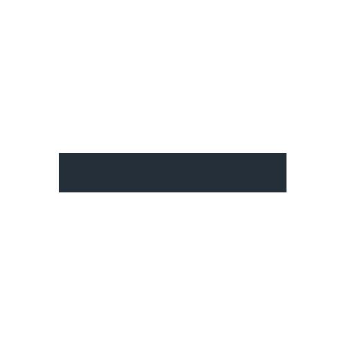 MoneyFarm logo.png