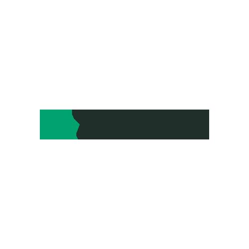 Zipjet logo.png