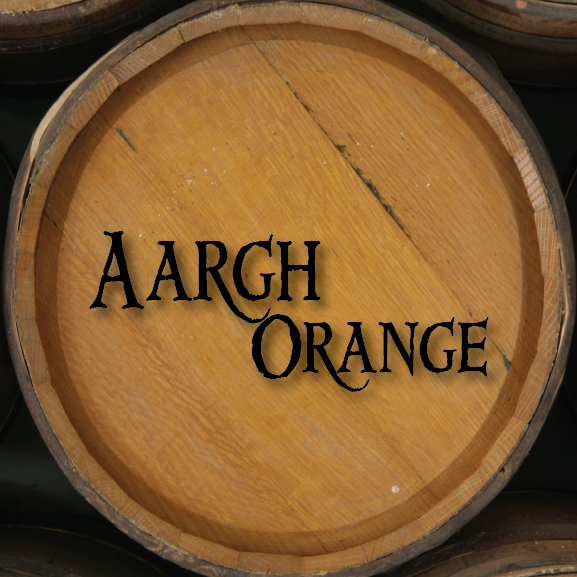 Soda Signs AO barrel.png