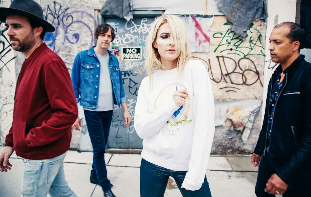 Metric-Press-Photo