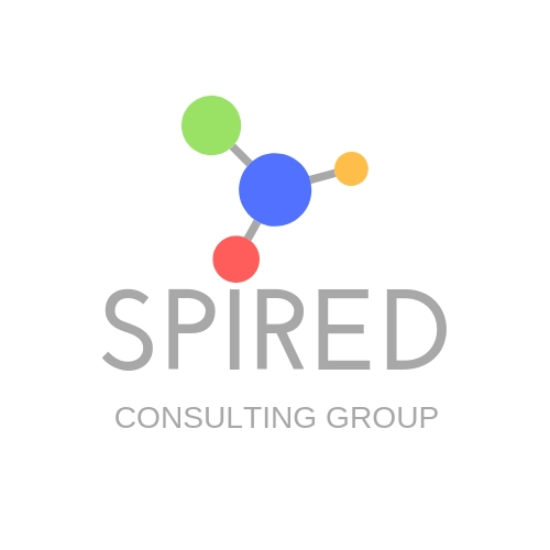 SPIRED Consulting Group