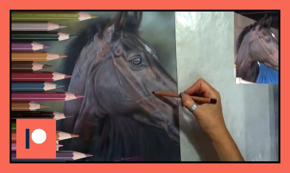 Horse eight - Duration 3 hrs.jpg