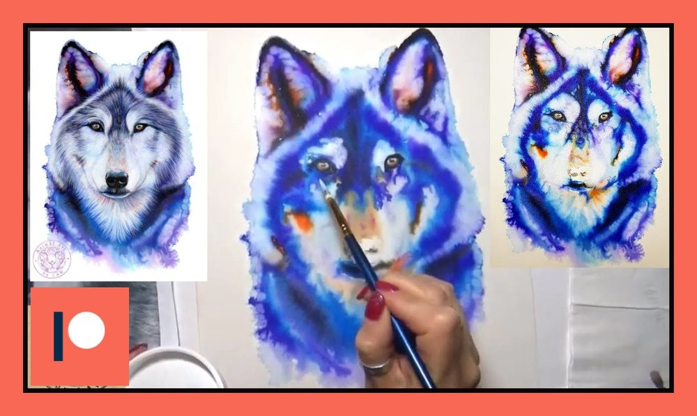 Inky wolf 1.jpg