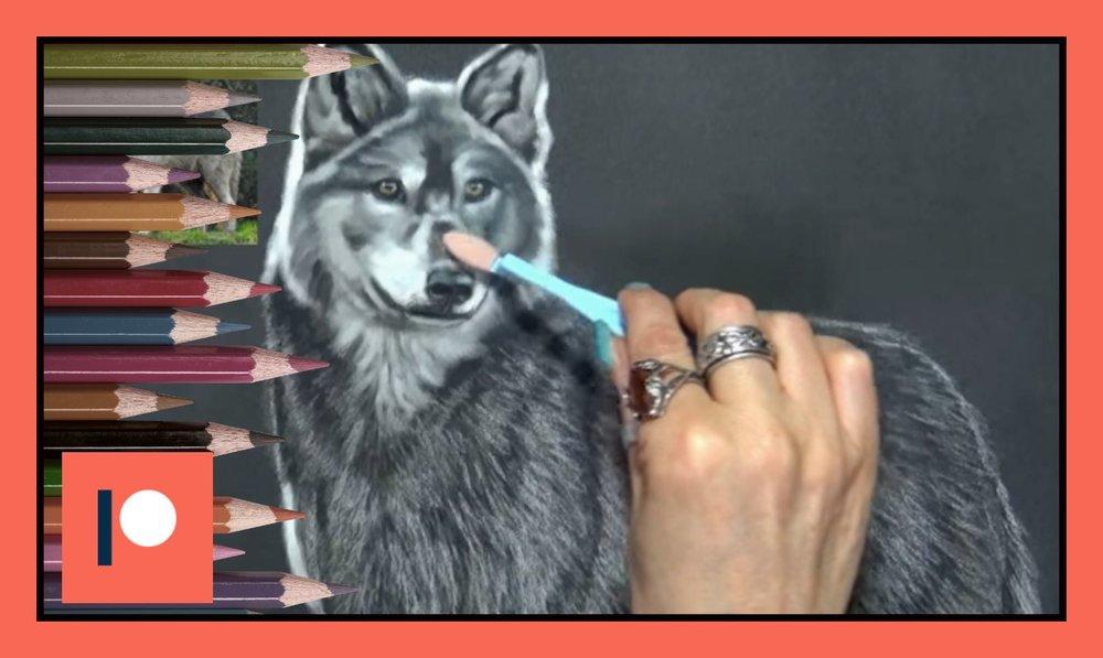 Wolf Two - Duration 1 hr 45 mins.jpg