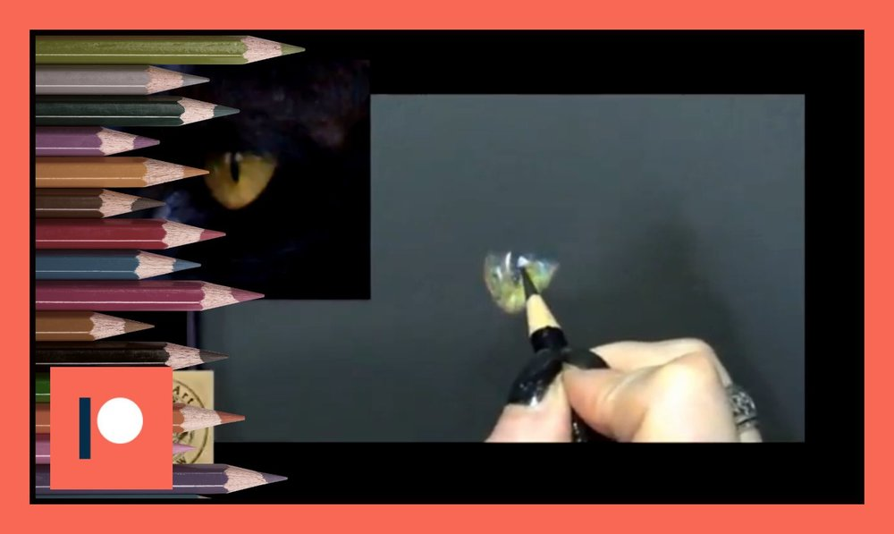 Black Magick One - duration 13 mins.jpg