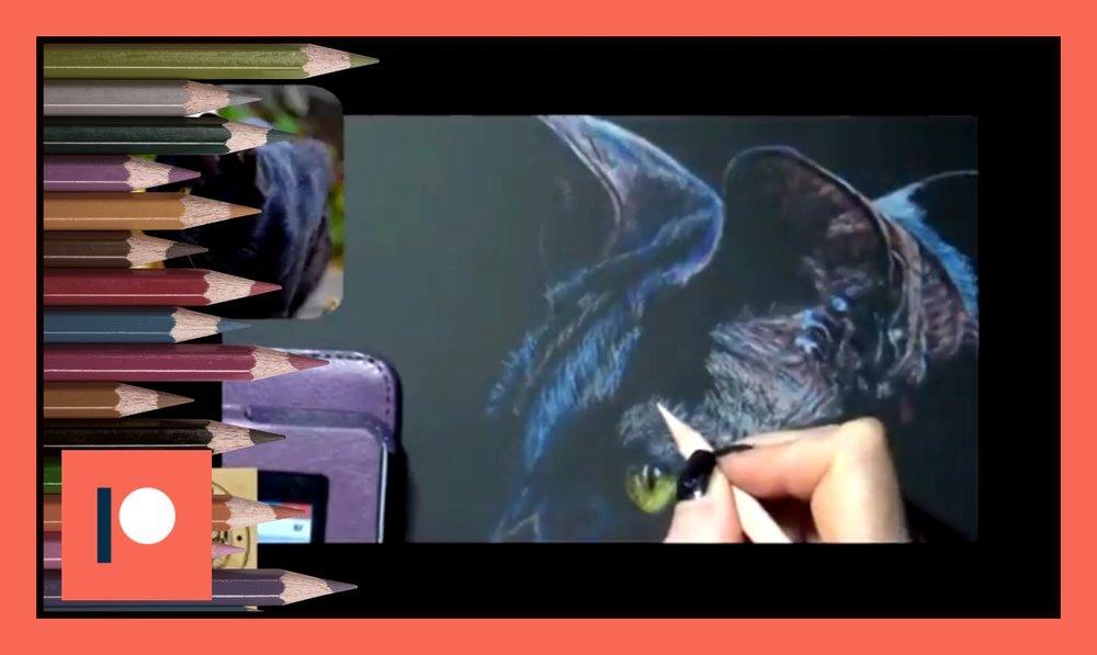 Black Magick Two - duration 1 hr.jpg