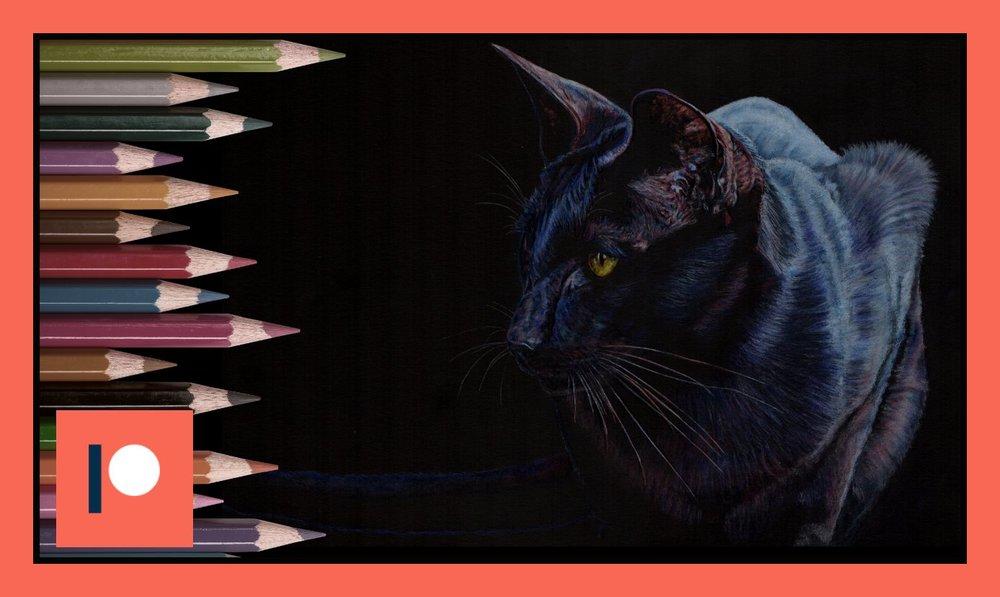 Black Magick three - Duration 1hr 15 mins.jpg