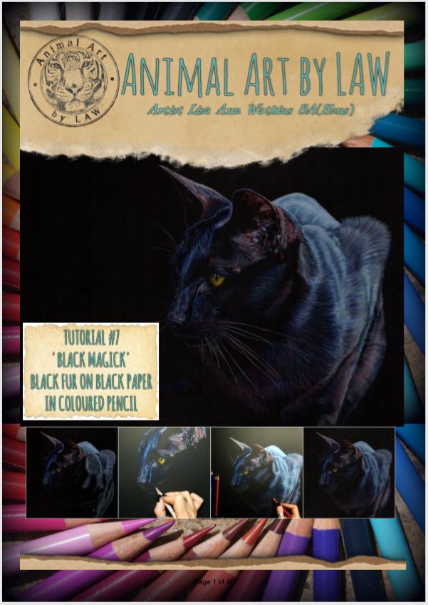 Black Majick Cover.png