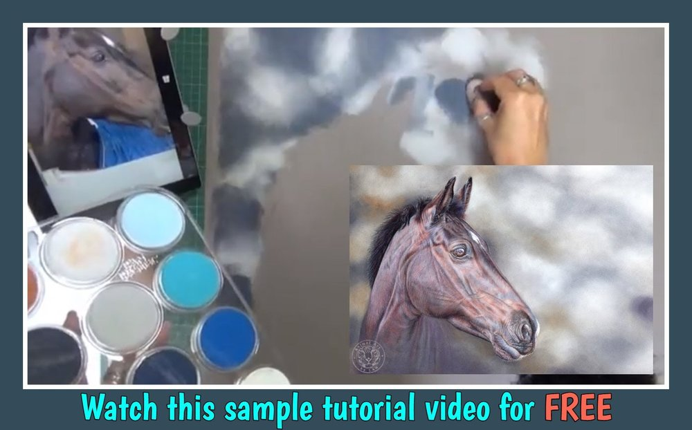 How to create a PanPastel background.jpg