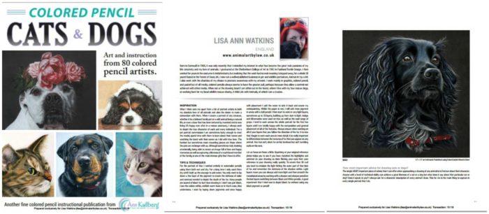 book-collage-e1462465612865.jpg