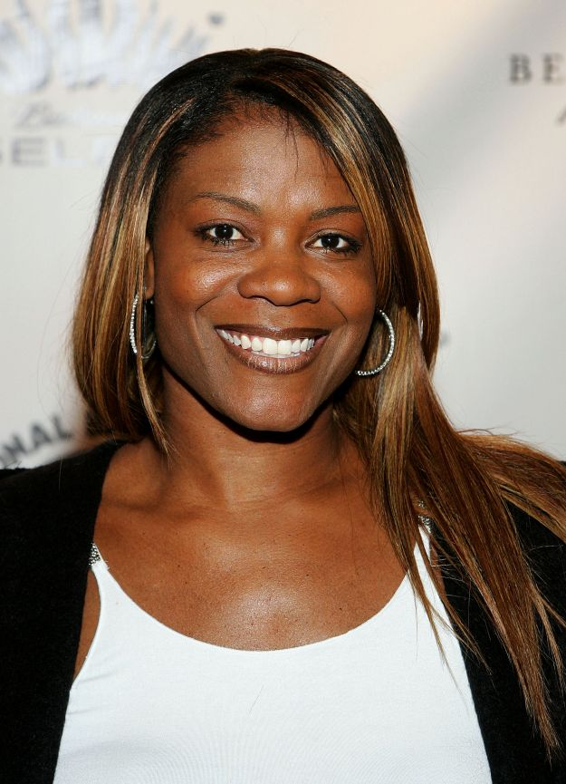 051811-celeb-out-sheryl-swoopes.jpg