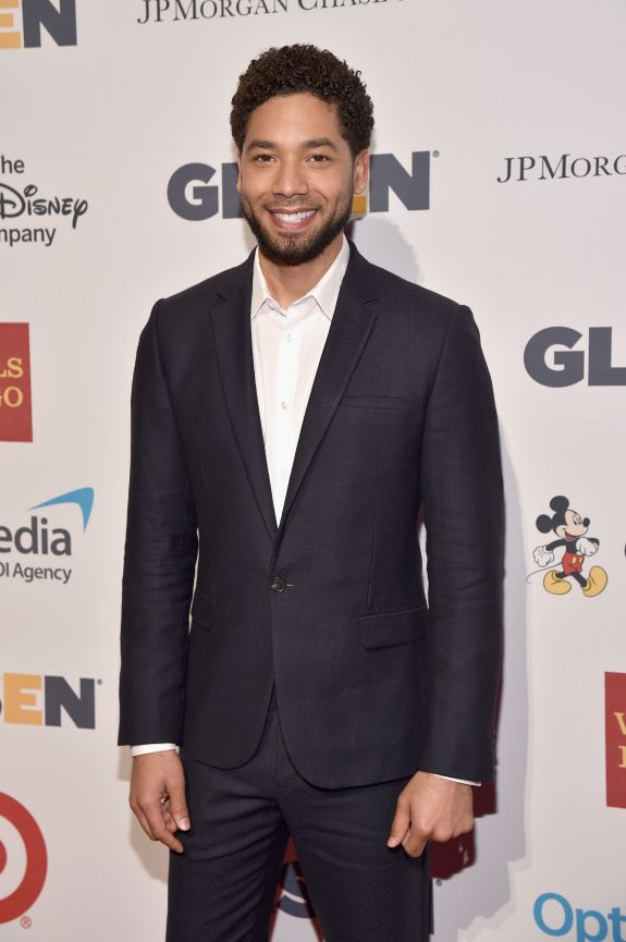 062116-celebs-i-m-coming-out-jussie-smollett.jpg