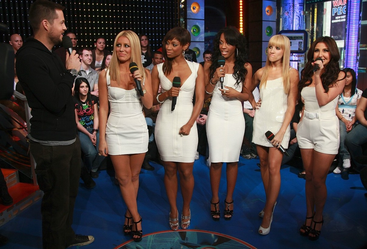 danity-kane-interview-questions-14