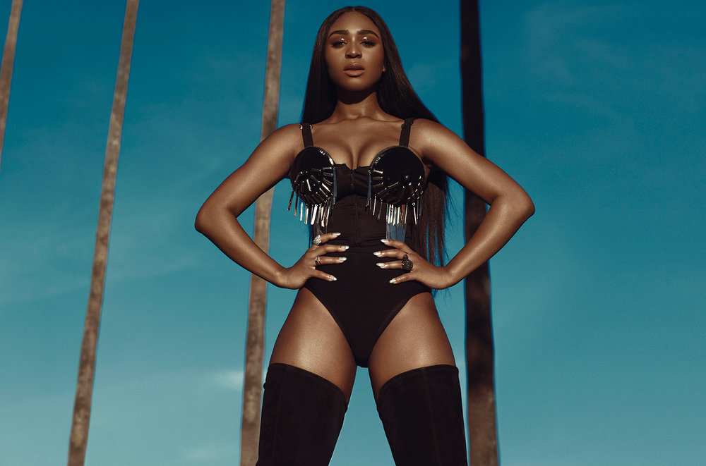 normani-kordei-press-photo-by-brendan-forbes-2018-billboard-1548.jpg