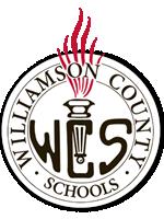 Williamson County Schools.png