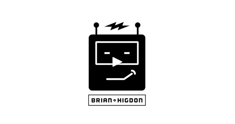 BrianHigdon.jpg