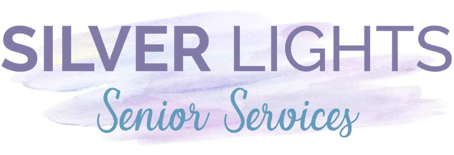 Silver Lights Senior Services