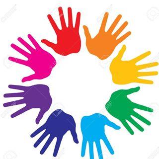 My Community Mentors Hands Logo.jpg
