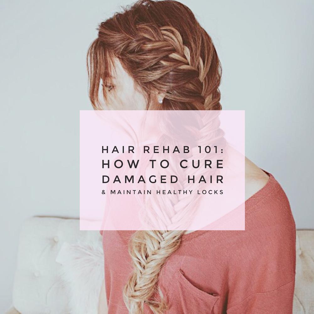 Hair-Rehab-101.png