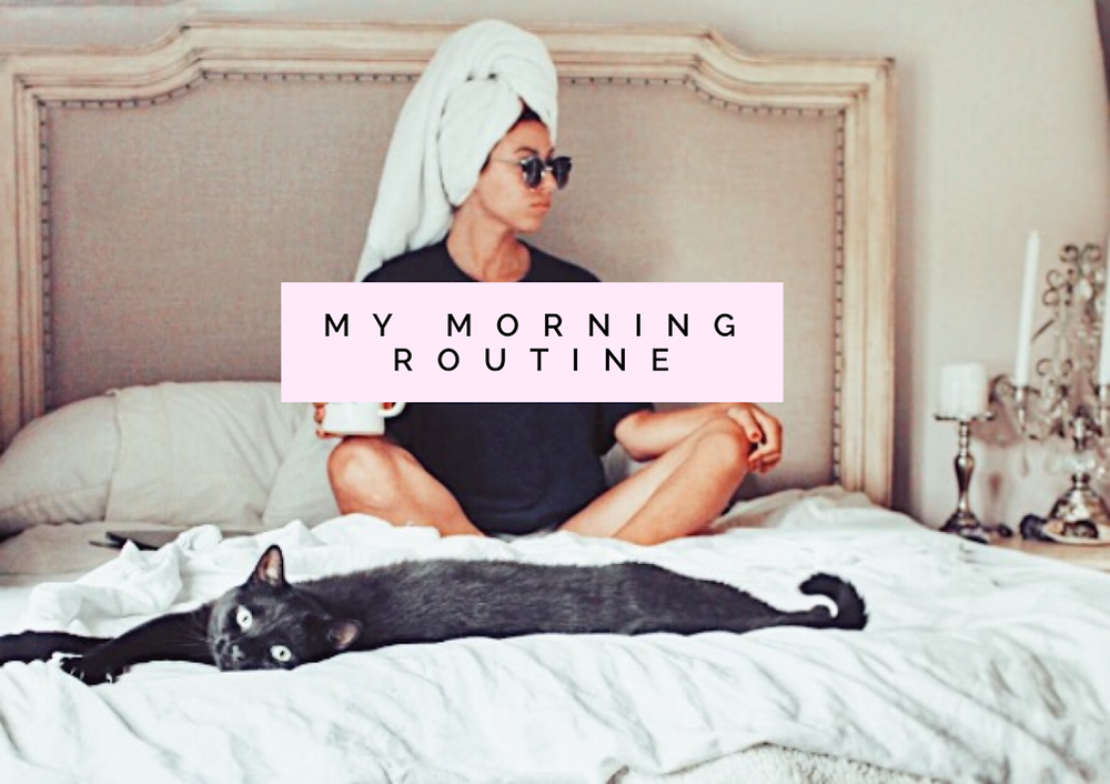 My-Morning-Routine.png