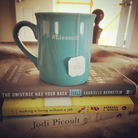 Self-Care-on-Muah-by-Alexandria_Good-Books.jpg