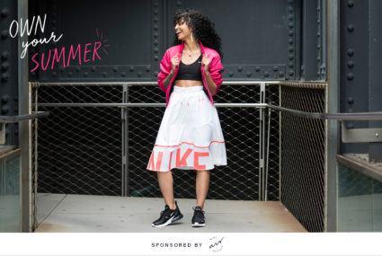 Sophia-Nike-Branded-Feature-1400px-1-425x285.jpg