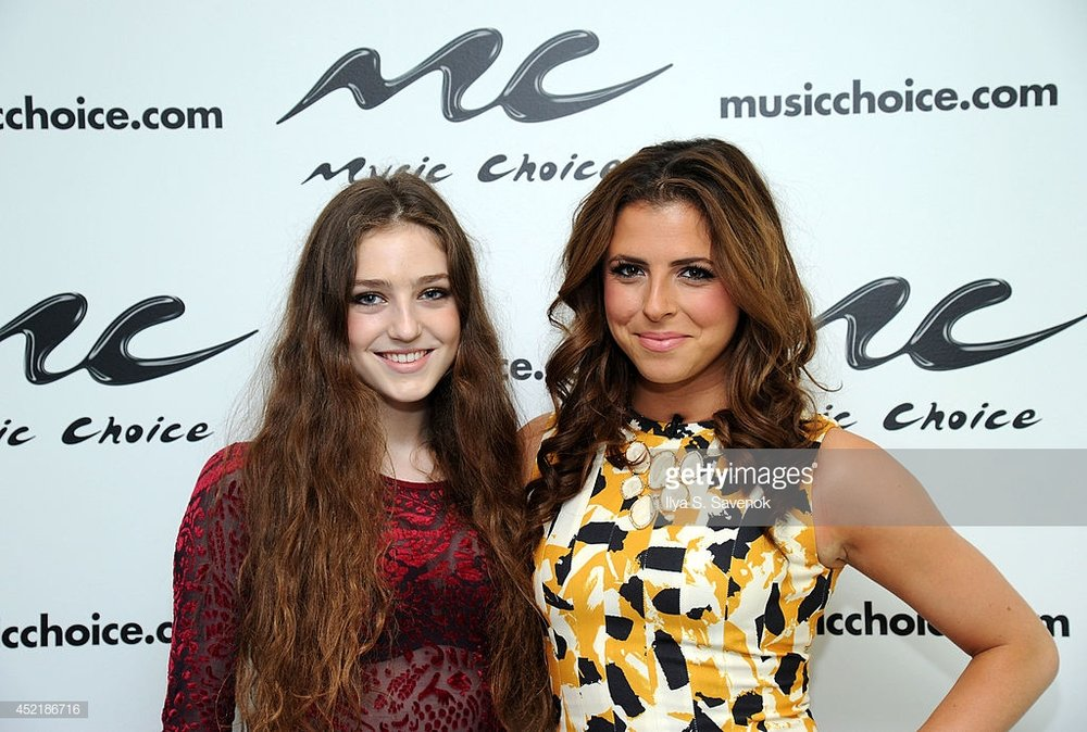 gettyimages-452186716-1024x1024.jpg