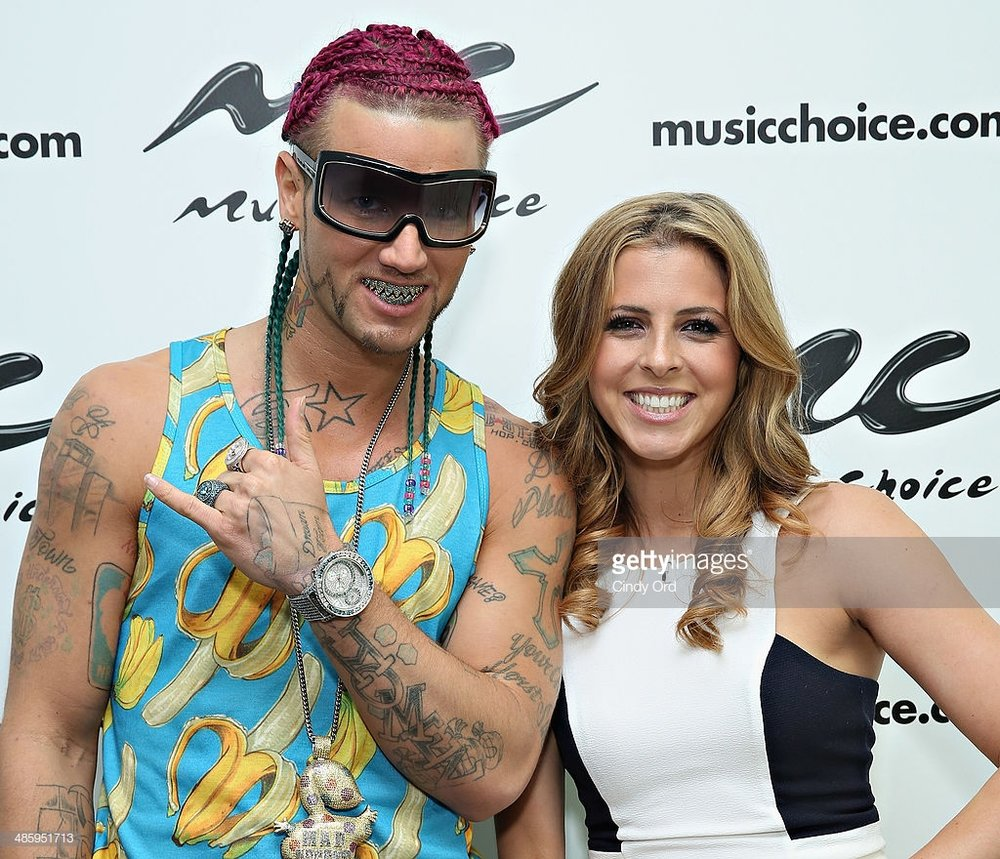 gettyimages-485951713-1024x1024.jpg