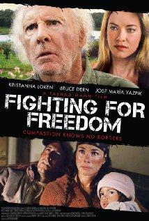 Fighting_for_Freedom.jpg