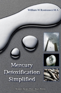 mercury-detoxification-simplified-book.jpg
