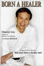 born-a-healer-chunyi-lin.jpg