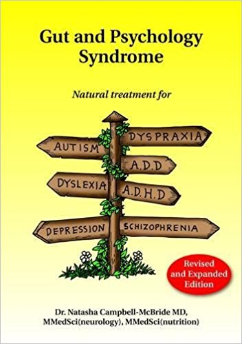 gut-psychology-syndrome-book.jpg