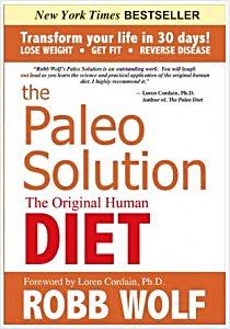 paleo-solution-book-robb-wolf.jpg