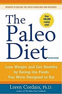 paleo-diet-book-loren-cordain.jpg