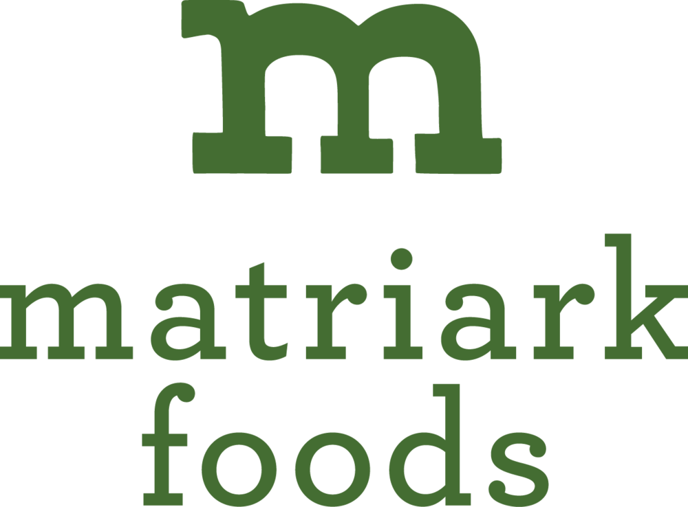 Matriark Foods