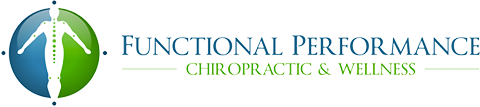 Functional Performance and Chiropractic