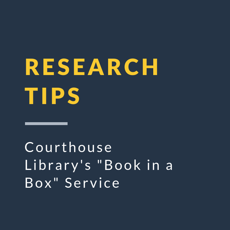 Research Tips Book in a Box.png