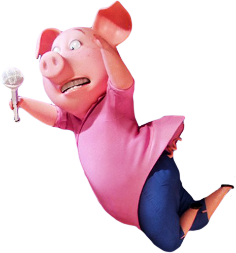 pig right.png