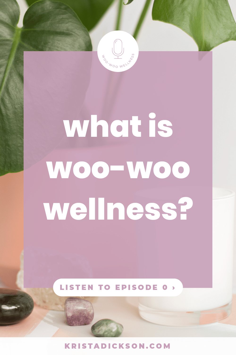 what-is-woo-woo-wellness.png