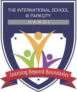 ISP Hanoi - Crest Logo - Transparent - tiny.png