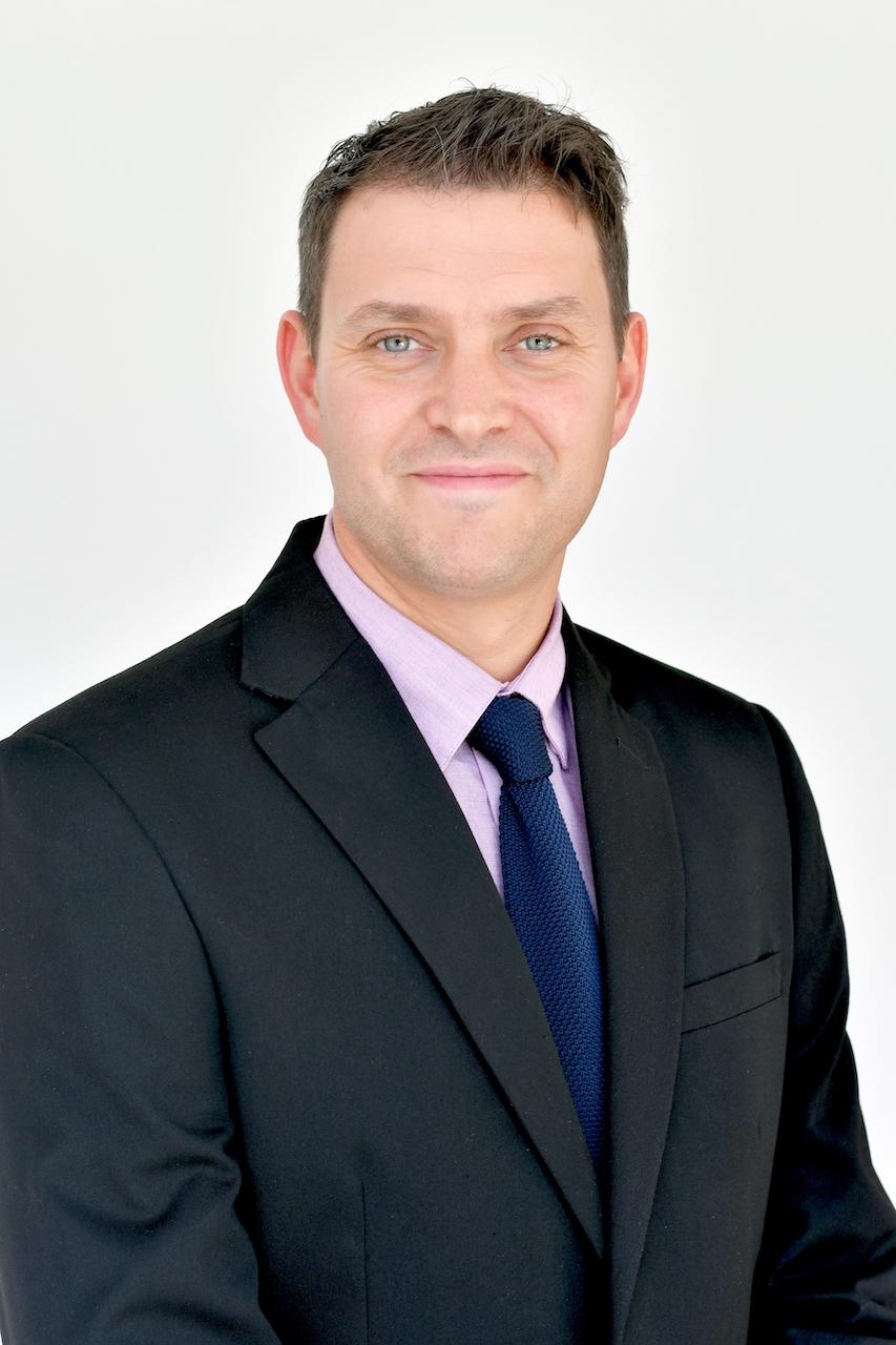 John-Paul McManus - Head of Primary - small.jpeg